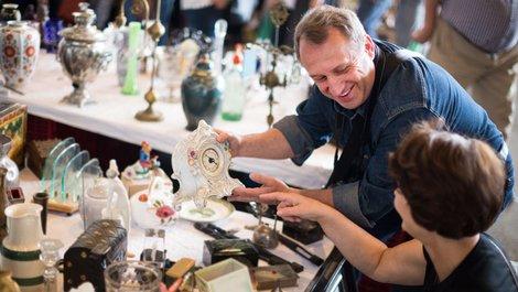 Foto: JackF / stock.adobe.com