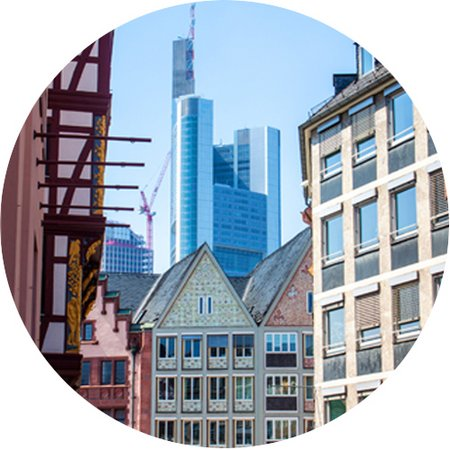 Preisentwicklung, Analyse, Foto: iStock/mathess