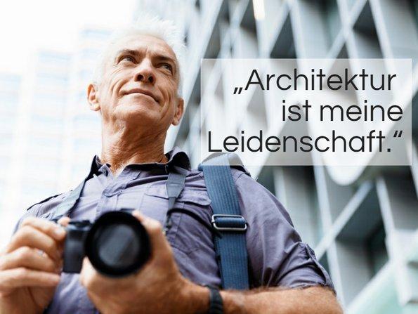 Makler fasziniert, Kunden, Foto: Sergey Nivens / fotolia.com