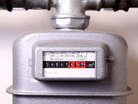 Nebenkosten abrechnen, Kostenpositionen, Foto: Volkerr/AdobeStock.com