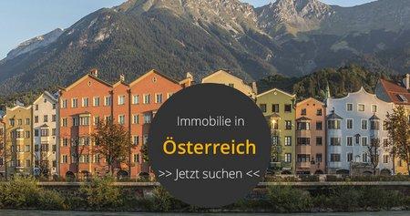 Haus im Ausland finanzieren, Österrreich, Foto: Anibal Trejo/fotolia.com