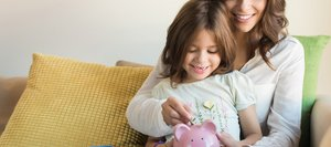 Steuern sparen, Foto: jolopes - fotolia.com
