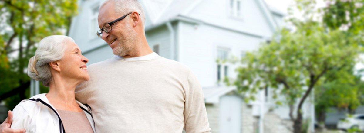 Immobilie verkaufen, Tipps für Immobilienverkäufer, Foto: Syda_Productions / fotolia.com