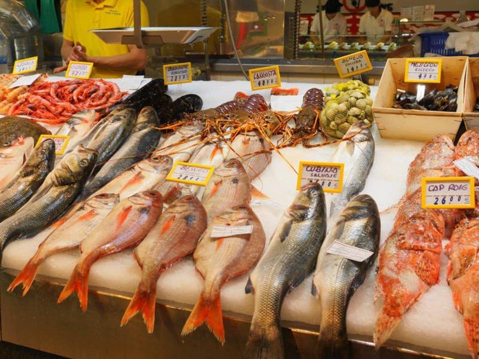 Auswandern nach Mallorca, Lebenshaltungskosten, Foto: /stock.adobe.com