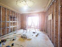 energieeffizient sanieren, KfW, Sanierung, Modernisierung, Foto: iStock / zazamaza