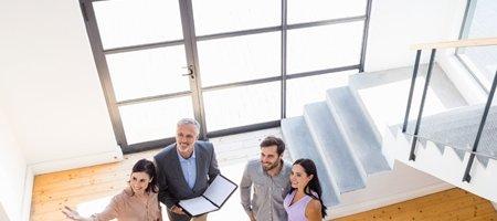 Tipps Immobilienmakler, Foto: WavebreakmediaMicro/stock.adobe.com