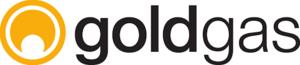 goldgas - Entspannter Umziehen