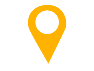 Luftbilder, Drohne, App, Flug-Check, Grafik: immowelt.de
