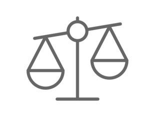 Nebenkostenabrechnung prüfen, Wirtschaftlichkeit, Grafik: flaticon.com