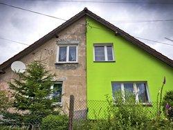 Verkehrswert Immobilie, Haus, Foto: Tom Bayer / fotolia.com
