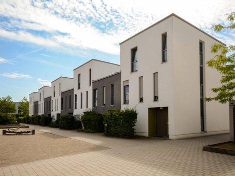 Bauherrengemeinschaft, Interessengemeinschaft, Foto: ah_fotobox/fotolia.com