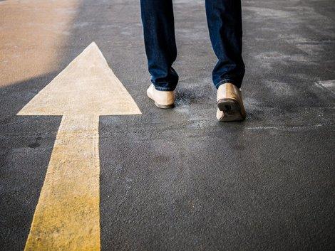 Impressumspflicht, Impressum, Benutzerfreundlich, Foto: noppawan09/ fotolia.com