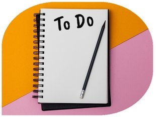 Makler App, Planen, Checkliste, Kanban, Foto: Sergey/stock.adobe.com