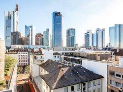 Kaufpreis-Prognose 2030, Immobilienpreise 2030, Foto: iStock.com / RossHelen