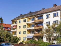 AfA, Altbau-AfA, Foto: detailfoto/stock.adobe.com