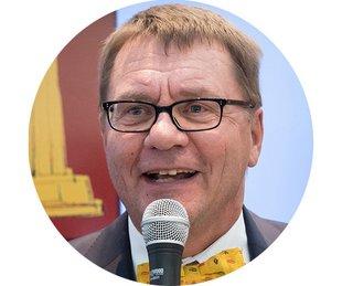 Provisionssplit, Marketingstrategie, Dr. Stephan Kippes, Foto: Dr. Stephan Kippes