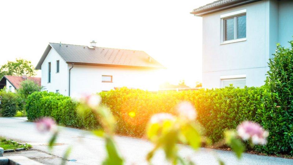 Immobilienwertermittlung, Bewertungsverfahren, Foto: RSimages / stock.adobe.com