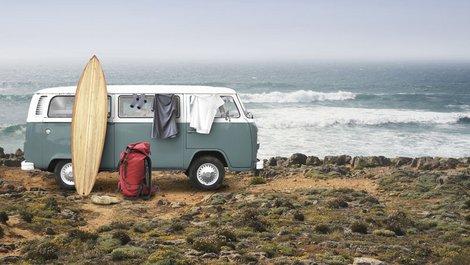 Obhutspflicht, Urlaub, Vermieter informieren, Foto: iStock.com / Zarya Maxim