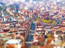 Kaufen statt mieten, Immobilienkauf lohnt sich, Eigenheim kaufen lohnt sich, Foto: iStock/ fotojog