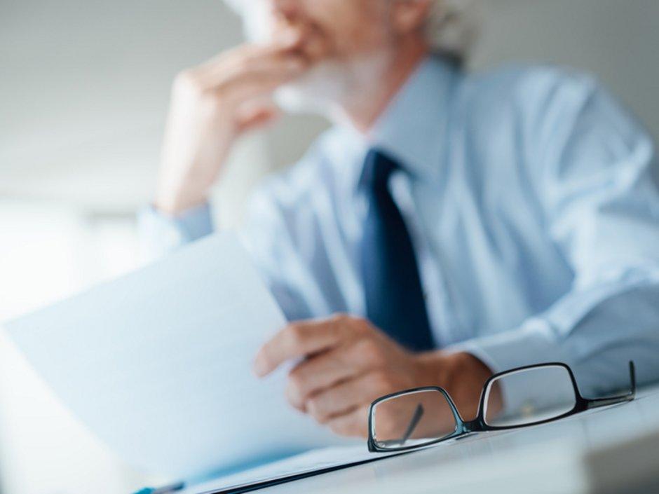 Fehler Maklervertrag, Verlust Provision, Foto: StockPhotoPro/stock.adobe.com