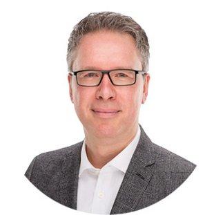 Gefälschte Wohnungsanzeigen, Fachanwalt Thomas Feil, Foto: Thomas Feil