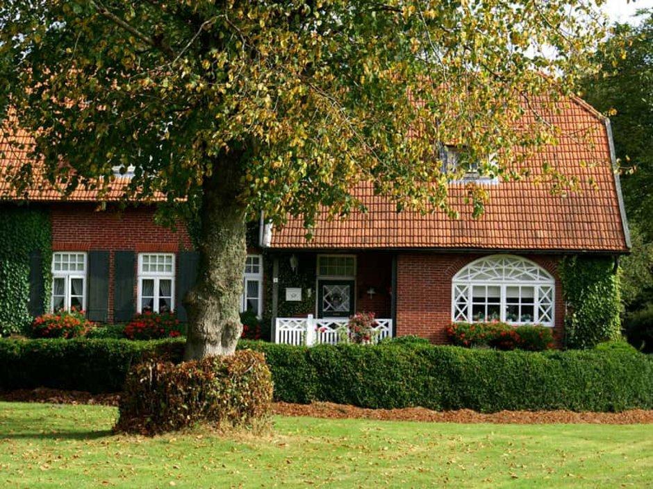 Immobiliennachfrage steigt, Makler, Foto: Susanne Güttler/Stock.Adobe.com