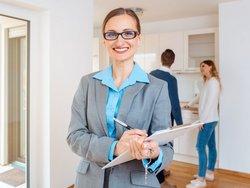 Maklerprovision, Kunden, Foto: kzenon/adobe.stock.com