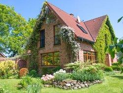 Immobilienwertermittlung, Einfamilienhaus, Foto: womue / stock.adobe.com