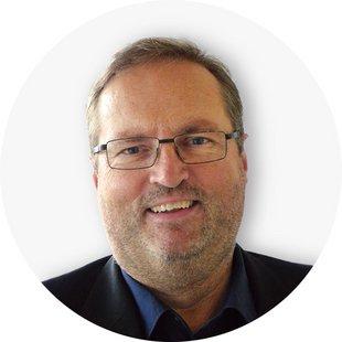 Wertsteigerung Immobilien, Immobilienökonom, Foto: Dr. Günther Vornholz
