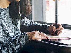 Checkliste Mietwohnung, Foto: Rawpixel.com / stock.adobe.com