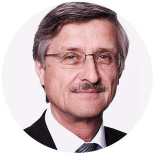 Reservierungsgebühr, Reservierungsvereinbarung, Rechtsanwalt, Foto: Wolfgang Lehner