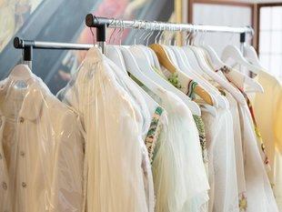 Kleidermotte, Kleidung schützen, Foto: Aleksey Sergeychik / fotolia.com