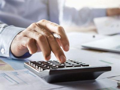 Eigenkapital, Kalkulation, Foto: lovelyday12 / stock.adobe.com
