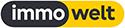 Immowelt Support Startseite