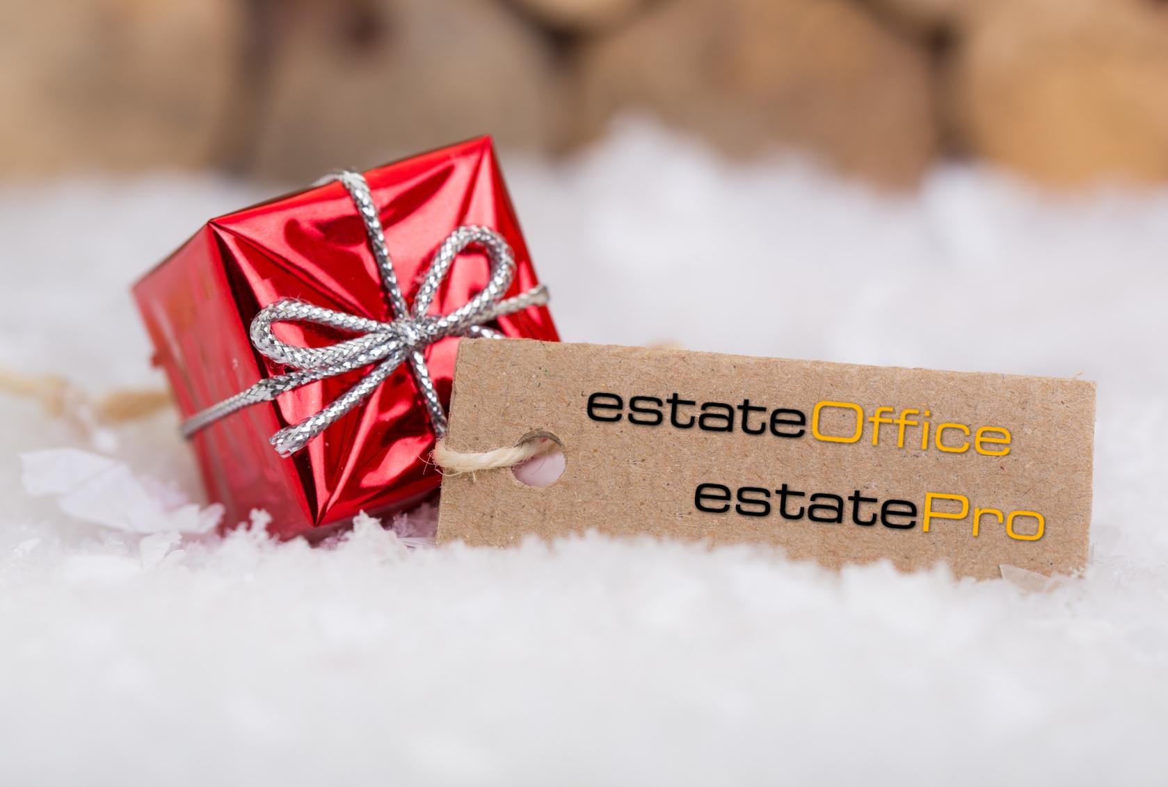 Standard Weihnachtsgrüße.Weihnachtspost Für Ihre Kunden Schnell Und Einfach Mit